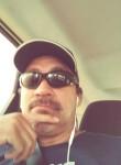 Ernest Valfre Ga, 51  , San Antonio