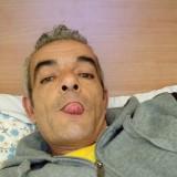 Sergio, 51  , San Pietro in Casale
