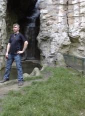 Jacek, 36, France, Paris