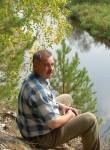 Aleksandr, 52  , Beloyarskiy (Sverdlovsk)