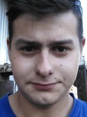 Ramzes ahmetov, 23, Russia, Neftekamsk