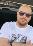 Abed Al Aziz, 22  , Cairo