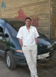Artur, 40  , Makhachkala