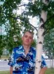 Nikolay, 31  , Raduzhny