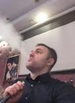 Aram, 29  , Troitsk (MO)