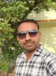 Vijay, 24  , Nashik