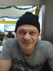 Aleksandr , 37, Russia, Zelenograd