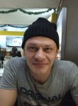 Aleksandr , 37, Moscow