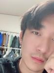 sony, 26  , Daejeon