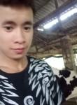 Quang Dũng, 22  , Son Tay