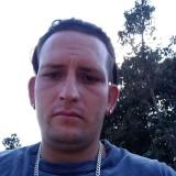Julio , 25  , Cruces