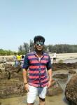 vaibhav, 19  , Sangli