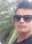 Chano, 18  , Tiruppur