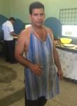 Aleksey, 35  , Vargashi