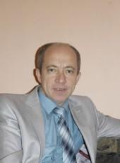 yuriy, 49, Kazakhstan, Shymkent