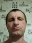 Александр - Новоалександровск