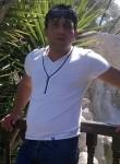Nikolay, 35  , Nicosia