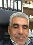 andel, 55  , Sharjah