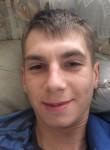 Dima, 22  , Chernihiv