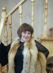 Svetlana, 53  , Irkutsk