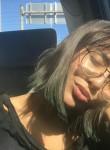 sofiasofiacurr, 25  , Muskegon