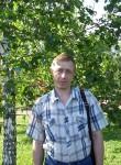 Konstantin, 50  , Berezovskiy
