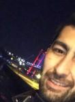 Tayfun, 25, Bursa