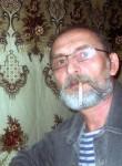 Aleksandr Vaganov, 62  , Tomsk