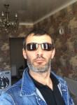 zaur rasu, 43  , Makhachkala