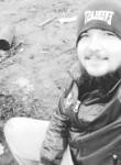 Lyekha, 29, Samara