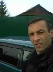 mikhail, 39  , Kurgan