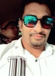Ajay, 28  , Vadodara