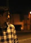 CarlosContrera, 20  , San Luis Potosi