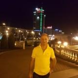 Fedele, 46  , Nicosia