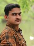 Deepak, 30  , Qormi