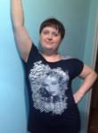 Natalya, 42  , Yaroslavl