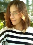 Anastasiya, 21, Khabarovsk