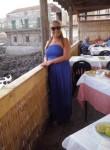 Elena, 53  , Catania