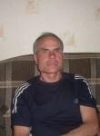 Vladimir, 69  , Kurgan