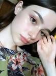 Anastasiya, 18, Izhevsk