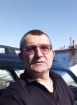 виктор, 58 лет, Арзамас