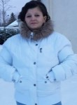 Aljena, 39  , Ertingen