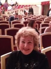 Natalya, 58, Russia, Podolsk