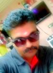 Muralianand, 38  , Coimbatore