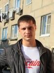 lekha, 29  , Knyaginino