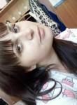 nadya, 30  , Narimanov