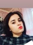Anna , 19  , Comrat
