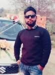 Salman, 24  , Rupnagar