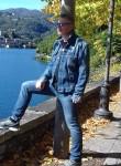 massimo, 52 года, Corbetta