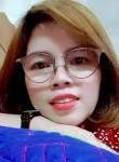 Duyen, 35  , Bac Giang
